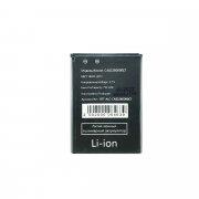 Аккумуляторная батарея для Alcatel One Touch 2012D CAB22B0000C1 — 1