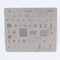 BGA трафарет Apple iPhone 7