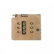 Коннектор SIM для Apple iPhone 7 — 2