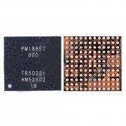 Микросхема PMI8952 для Xiaomi контроллер питания