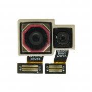 Камера для Xiaomi Redmi Note 7 задняя