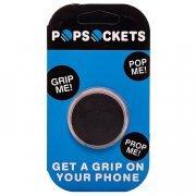 Держатель для телефона Popsockets PS1 (черный) — 2